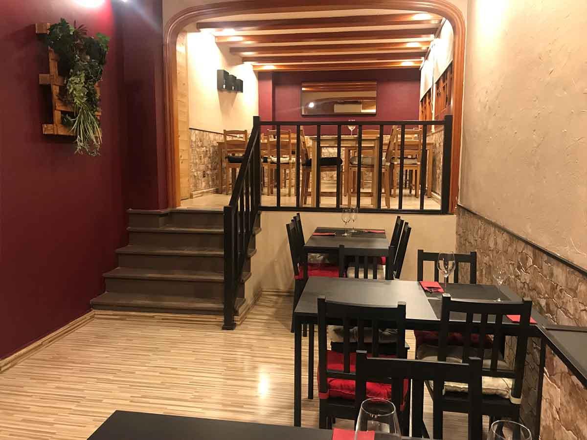 Taulas restaurant PaladART 004
