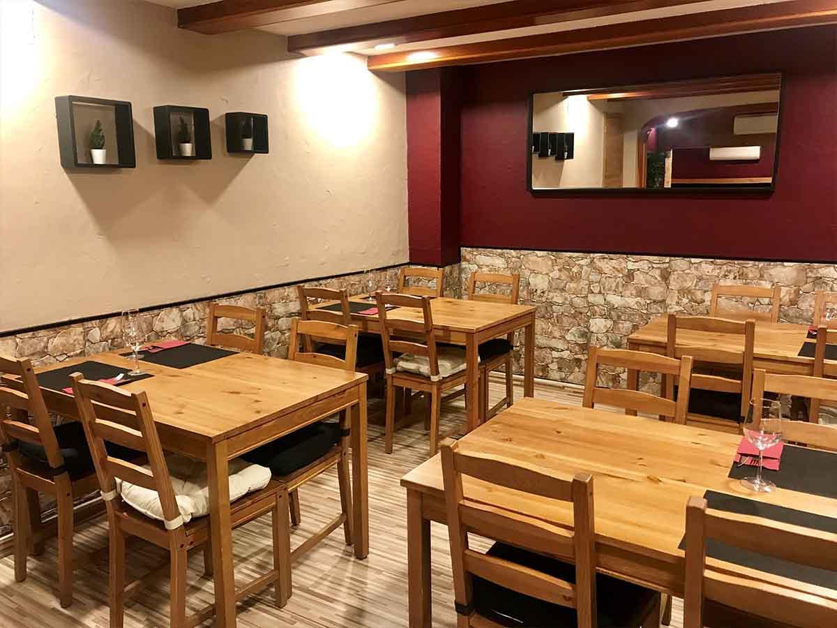 Taulas restaurant PaladART 005