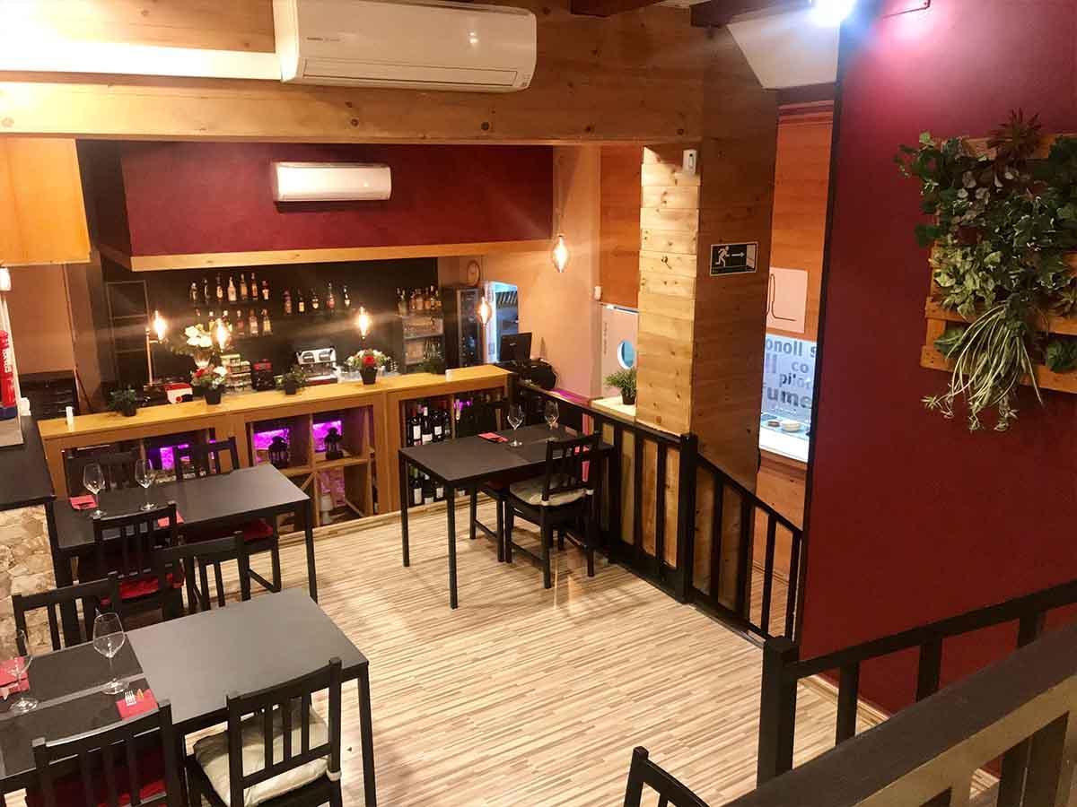 Taulas restaurant PaladART 007